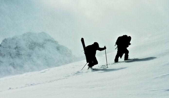 Gdzie wyjechać na wakacje zimą?