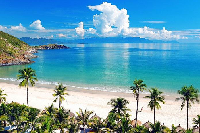 Jamajka - egzotyczna wyspa idealna na oryginalne wakacje