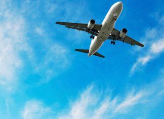 Jak tanio latać po świecie?
