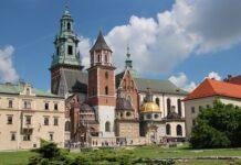 najpopularniejsze miasta Małopolski