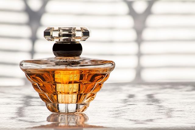 Gama znakomitych perfum adidas godnych rekomendacji